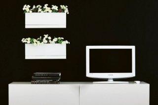 Blumenkübel von Karl Andersson