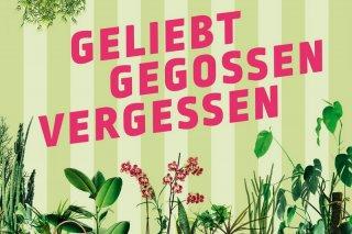 Sonderausstellung im Botanischen Museum Berlin
