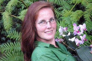 Dr. Stephanie Hauschild